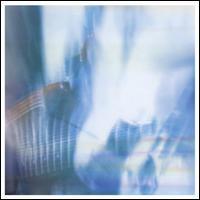 EPs 1988-1991 - My Bloody Valentine