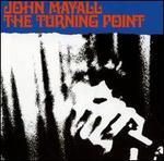 The Turning Point [Bonus Tracks 2001]