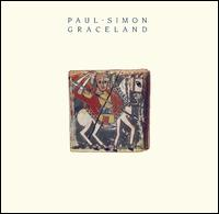 Graceland [25th Anniversary Edition] - Paul Simon