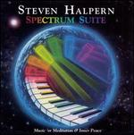 Spectrum Suite