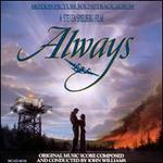 Always [Original Score]