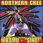 """Nikamo - """"Sing!"""""""