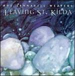 Leaving St. Kilda
