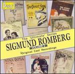 Ultimate Sigmund Romberg 2