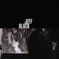 Tin Lily - Jeff Black