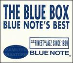 The Blue Box Blue Note's Best