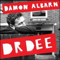 Dr. Dee - Damon Albarn