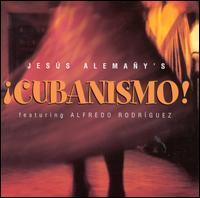 �Cubanismo! [Hannibal ] - Jes�s Alema�y