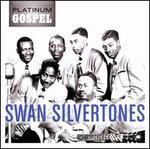 The Swan Silvertones-Volume One