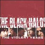 The Violent Years [Sub Pop]