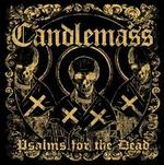 Psalms for the Dead [Limited Edition Digibook]