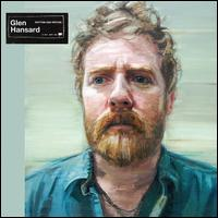 Rhythm and Repose - Glen Hansard