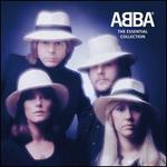 The Essential Collection - ABBA