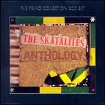 Anthology - The Skatalites