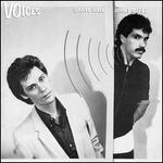 Voices [Bonus Tracks]