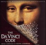The Da Vinci Code [Original Motion Picture Soundtrack] - Hans Zimmer