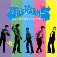 The Ultimate Collection - The Jackson 5