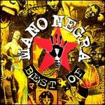 The Best of Mano Negra [Polygram International]