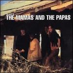 Best of the Mamas & the Papas [Import]