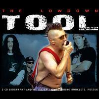 The Lowdown - Tool