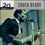 20th Century Masters - The Millennium Collection: The Best of Chuck Berry