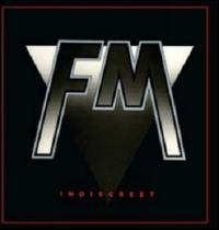 Indiscreet - FM