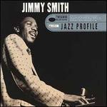 Jazz Profile: Grant Green