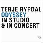Odyssey: In Studio and in Concert - Terje Rypdal