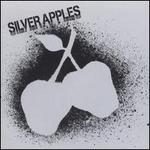 Silver Apples/Contact [MCA]