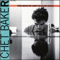The Best of Chet Baker Sings - Chet Baker