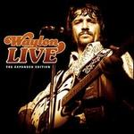 Waylon Live [The Expanded Edition]