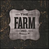 The Farm Inc., Nashville, TN - The Farm Inc.