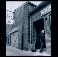 Live at Blues Alley - Eva Cassidy