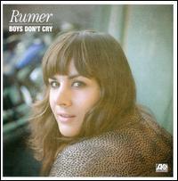 Boys Don't Cry - Rumer