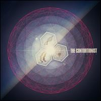 Intrinsic - The Contortionist