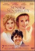 Sense & Sensibility [Edizione: Stati Uniti]
