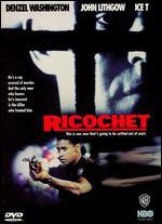 Ricochet - Russell Mulcahy