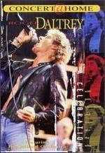 Roger Daltry: A Celebration - With Pete Townshend and Music of the Who