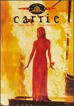 Carrie [WS]