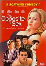 The Opposite of Sex - Don Roos