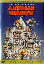 National Lampoon's Animal House [WS] [Collector's Edition]