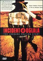 Incident at Oglala: The Leonard Peltier Story - Michael Apted