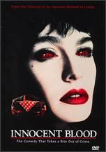 Innocent Blood - John Landis