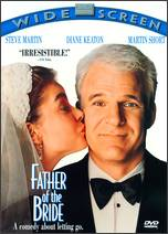 Father of the Bride - Charles Shyer