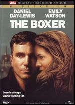The Boxer [WS] - Jim Sheridan