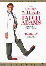 Patch Adams-Collector's Edition