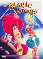Magic Voyage