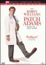 Patch Adams [WS]