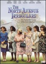 The North Avenue Irregulars [Dvd] (1999) Edward Herrmann; Barbara Harris; Susan
