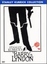 Barry Lyndon (1999 Release) (Dvd)